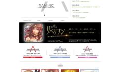 スクリーンショット 2015-09-04 14.07.49