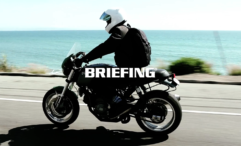 BRIEFING PV