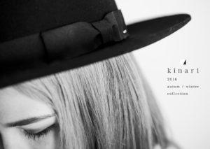 KINARI-BOUSHI-5