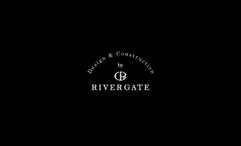RIVERGATE PV