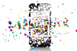 iPhone APP PV
